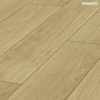 Sàn gỗ công nghiệp Kronotex D3004