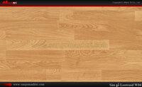 Sàn gỗ công nghiệp LeoWood W04
