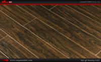 Sàn gỗ công nghiệp Newsky K321