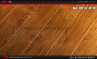 Sàn gỗ công nghiệp NewSky EA403