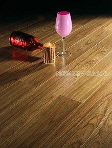 Sàn gỗ công nghiệp NewSky EA606