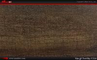 Sàn gỗ công nghiệp NewSky U214