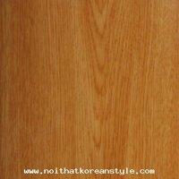 Sàn gỗ công nghiệp Newsky E401