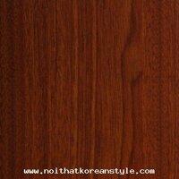 Sàn gỗ công nghiệp Newsky E407