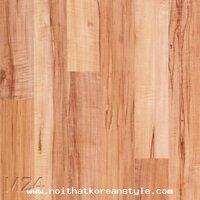 Sàn gỗ công nghiệp Robina M24