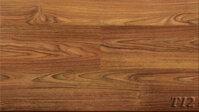 sàn gỗ công nghiệp Robina mã T 11