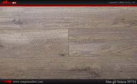 Sàn gỗ công nghiệp Sensa 35711