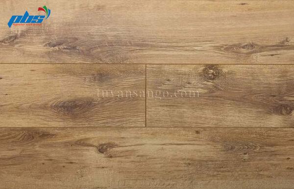 Sàn gỗ công nghiệp Sensa 28976