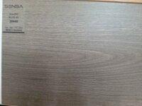 Sàn gỗ công nghiệp Sensa 28440