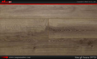 Sàn gỗ công nghiệp Sensa 35721