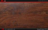 Sàn gỗ công nghiệp Sensa 35724