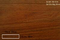 Sàn gỗ công nghiệp ThaiGreen TH1204