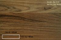 Sàn gỗ công nghiệp ThaiGreen TH1201