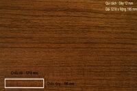 Sàn gỗ công nghiệp ThaiGreen TH1203