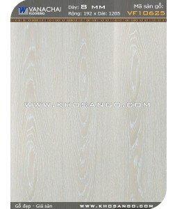 Sàn gỗ công nghiệp Vanachai VF10625