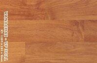 Sàn gỗ công nghiệp Vanachai VF3011
