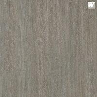 Sàn gỗ công nghiệp Vanachai VF10621