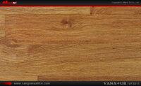 sàn gỗ công nghiệp VanaTur VF3011