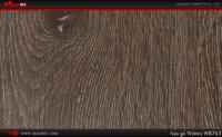Sàn gỗ công nghiệp Wittex W8763