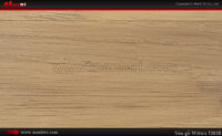 Sàn gỗ công nghiệp Wittex T3030