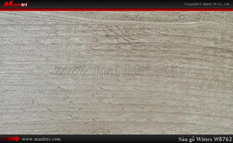 Sàn gỗ công nghiệp Wittex W8762