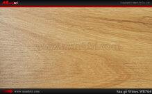 Sàn gỗ công nghiệp Wittex W8764