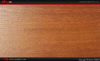 Sàn gỗ công nghiệp Wittex T3033