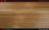 Sàn gỗ công nghiệp Wittex K632