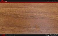 Sàn gỗ công nghiệp Wittex K658