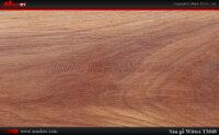 Sàn gỗ công nghiệp Wittex T2255