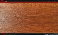 Sàn gỗ công nghiệp Wittex W8760