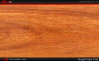 Sàn gỗ công nghiệp Wittex T342