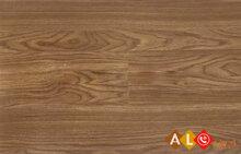 Sàn gỗ Erado ED1069