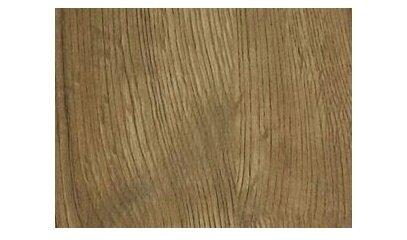 Sàn gỗ Eurohome D805