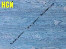 Sàn gỗ Glomax E942
