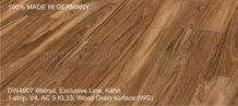 Sàn gỗ Kahn DW4907