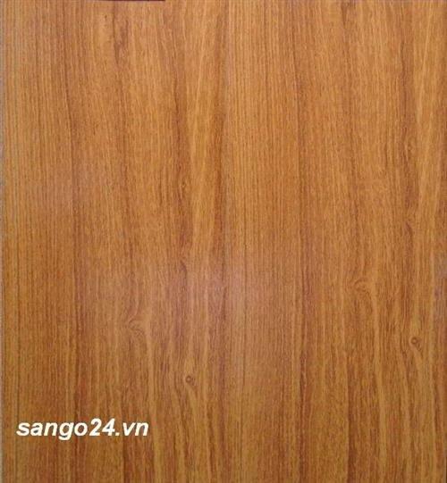 Sàn gỗ Kronomax 3856