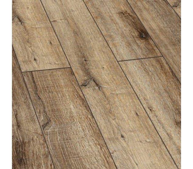 Sàn gỗ Malaysia Janmi O119
