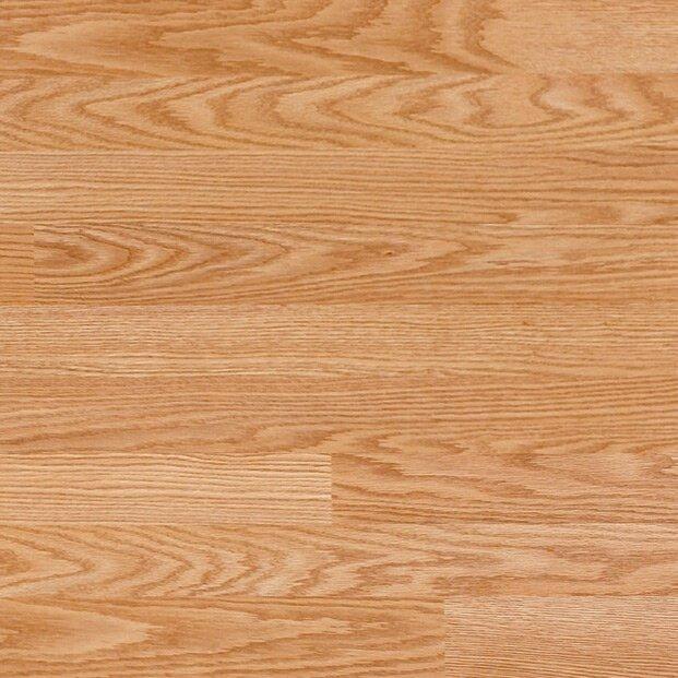 Sàn gỗ Malaysia Janmi O39