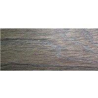 Sàn gỗ Morser Amazon AM103