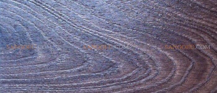 Sàn gỗ Morser Amazon AM961