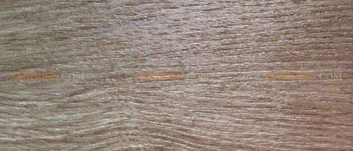 Sàn gỗ Morser Amazon AM962