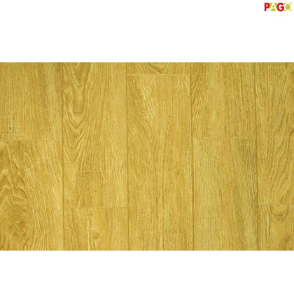 Sàn gỗ Pago PG B01