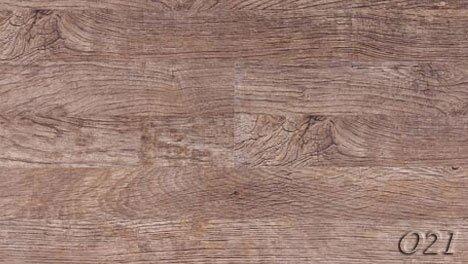 Sàn gỗ Robina O21