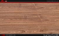Sàn gỗ Smart Wood 8009