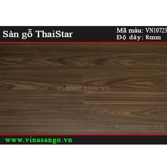 Sàn gỗ Thaistar VN10723