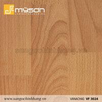Sàn gỗ Vanachai VF 3024