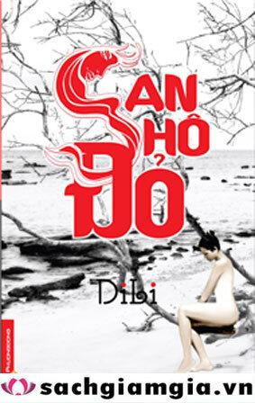 San hô đỏ - Di Li