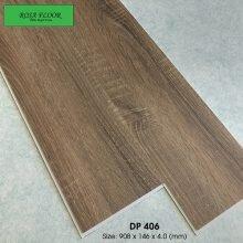 Sàn nhựa Rosa floor DP406