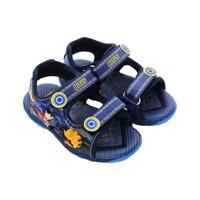 Sandal bé trai Thánh Gióng Biti's DTB064400XNH
